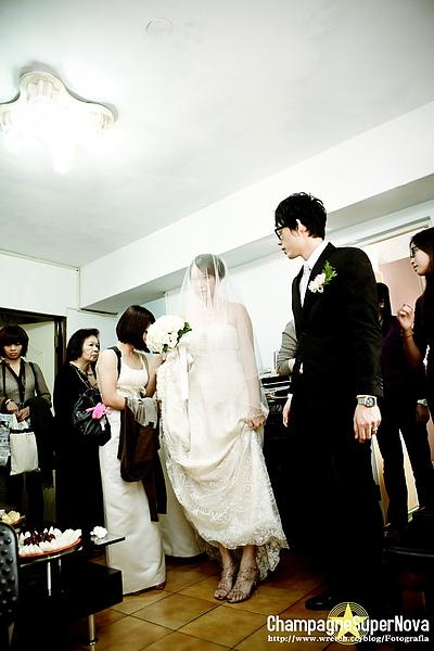 婚禮記錄050.jpg