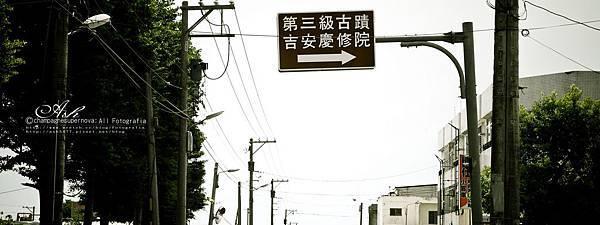 pic006.jpg