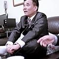 JPG0061
