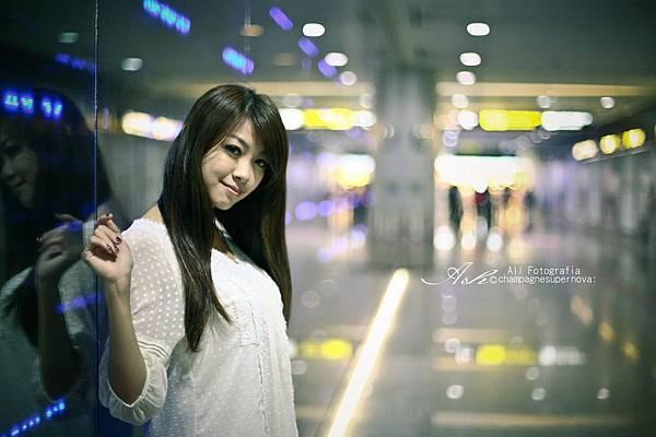 Pic0151