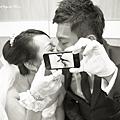 伯源&欣玲婚禮記錄000000-1