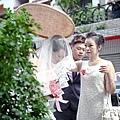 伯源&欣玲婚禮記錄000001