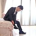 伯源&欣玲婚禮記錄000002