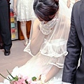 伯源&欣玲婚禮記錄000003