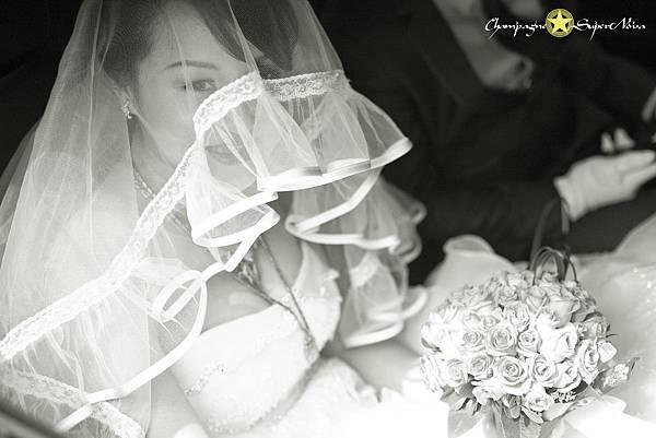 伯源&欣玲婚禮記錄000004
