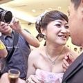 伯源&欣玲婚禮記錄000007