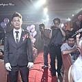 伯源&欣玲婚禮記錄000008
