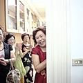 伯源&欣玲婚禮記錄000010