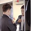 伯源&欣玲婚禮記錄000014