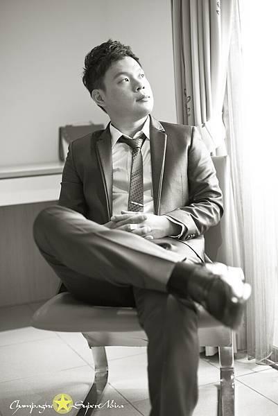 伯源&欣玲婚禮記錄000016