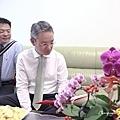 伯源&欣玲婚禮記錄000017