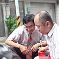 伯源&欣玲婚禮記錄000021