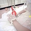 伯源&欣玲婚禮記錄000031