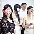 伯源&欣玲婚禮記錄000033