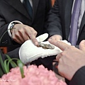 伯源&欣玲婚禮記錄000036