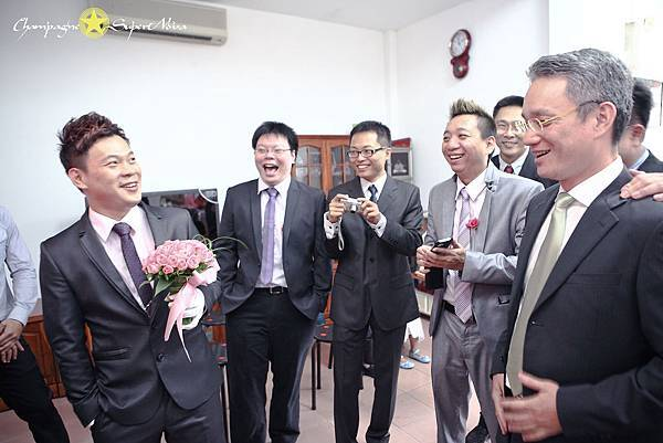 伯源&欣玲婚禮記錄000037