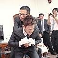 伯源&欣玲婚禮記錄000038