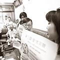 伯源&欣玲婚禮記錄000039