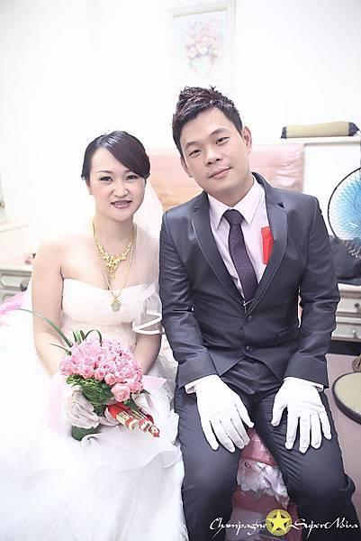 伯源&欣玲婚禮記錄000041