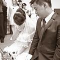 伯源&欣玲婚禮記錄000042