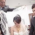 伯源&欣玲婚禮記錄000043
