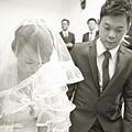 伯源&欣玲婚禮記錄000044
