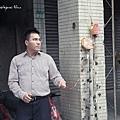 伯源&欣玲婚禮記錄000046