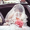 伯源&欣玲婚禮記錄000052