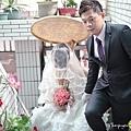 伯源&欣玲婚禮記錄000053