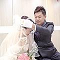 伯源&欣玲婚禮記錄000055
