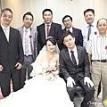 伯源&欣玲婚禮記錄000056