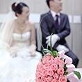 伯源&欣玲婚禮記錄000057