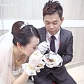 伯源&欣玲婚禮記錄000060