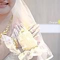 伯源&欣玲婚禮記錄000062