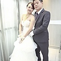 伯源&欣玲婚禮記錄000063
