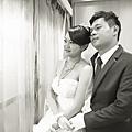 伯源&欣玲婚禮記錄000064