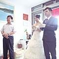 伯源&欣玲婚禮記錄000065