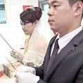 伯源&欣玲婚禮記錄000066