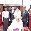 伯源&欣玲婚禮記錄000072