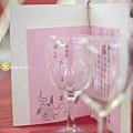 伯源&欣玲婚禮記錄000074
