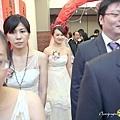 伯源&欣玲婚禮記錄000077