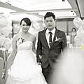 伯源&欣玲婚禮記錄000079