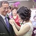 伯源&欣玲婚禮記錄000080
