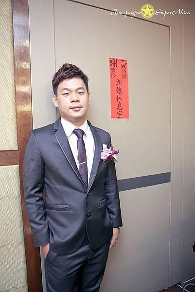 伯源&欣玲婚禮記錄000083