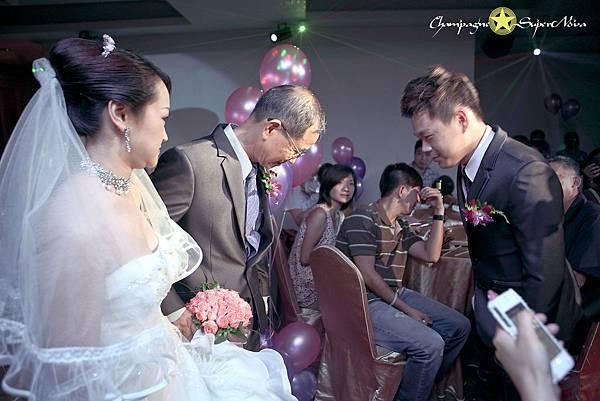 伯源&欣玲婚禮記錄000098