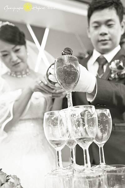 伯源&欣玲婚禮記錄000102