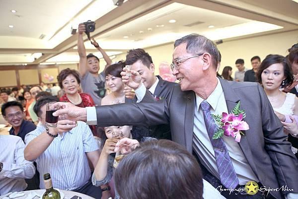 伯源&欣玲婚禮記錄000122