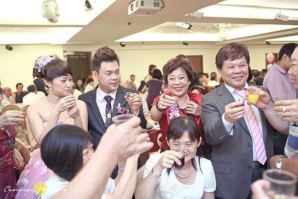 伯源&欣玲婚禮記錄000126
