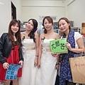 Pic_000014