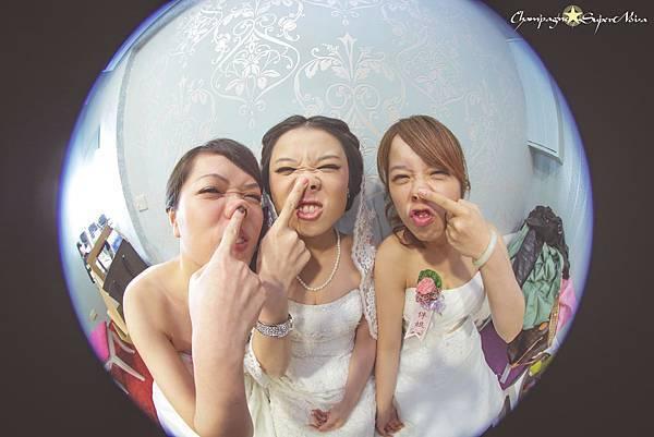 Pic_000102